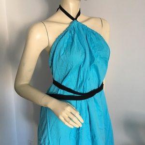 New American Apparel Le Sac convertible dress